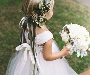 wedding baby image