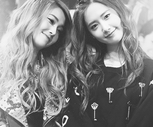 yoona, snsd, and jessica image