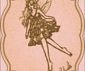 draw, drawing, and wings image