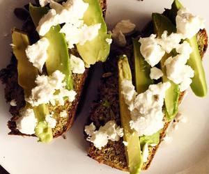 food happy healthy green image
