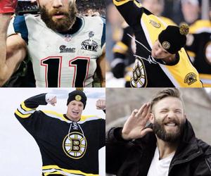NFL, patriots, and rob gronkowski image