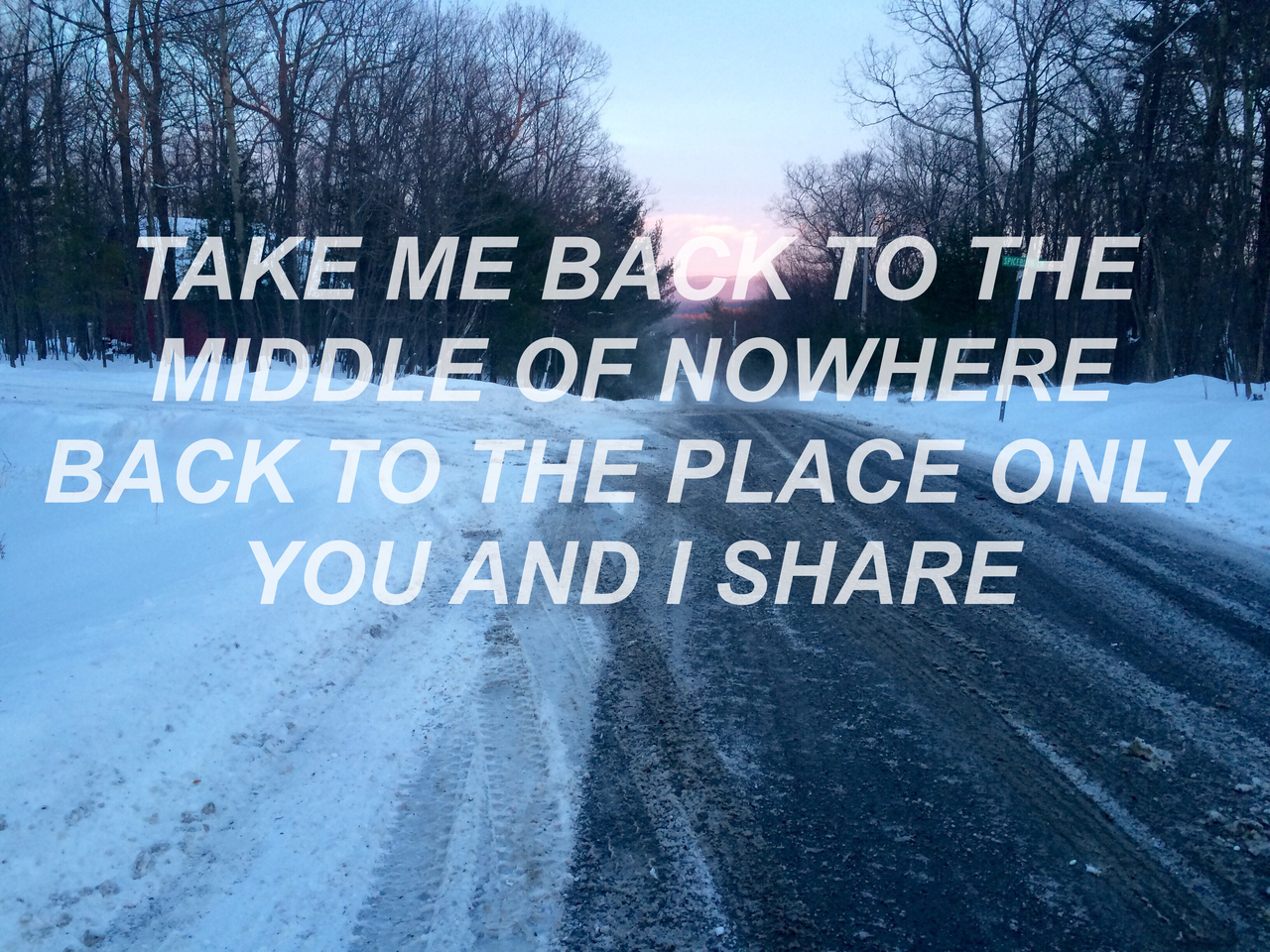 71 Images About Quotes On We Heart It See More About Quote Grunge