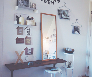 bedroom, cards, and inspiration image