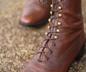 boots, oxford shoes, and fashion image