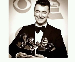 stay with me, sam smith, and in the lonely hour image
