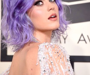 katy perry, Queen, and grammy awards 2015 image