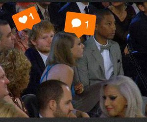 forever, grammys, and Taylor Swift image
