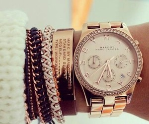 bracelet, style, and cute image