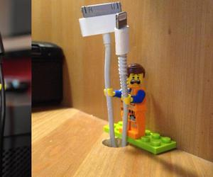 diy and lego image