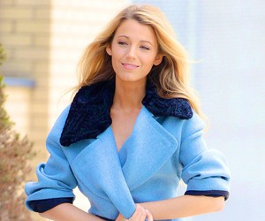 blakelively image