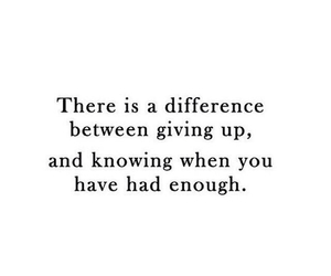 quote and difference image
