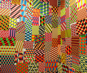 pattern, art, and shapes image