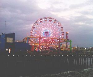 summer, grunge, and fun image
