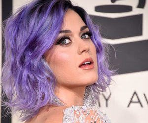 beautiful, gorgeous, and katy perry image