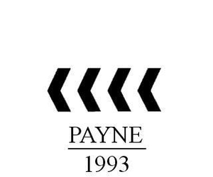 one direction and liampayne image