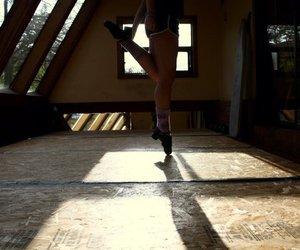 dance, dancer, and irish image