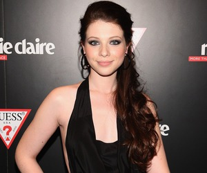 girl, michelle trachtenberg, and actress image