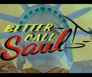 breaking bad, br ba, and better call saul image