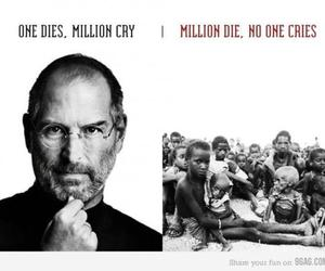 apple, beautiful, and poverty image