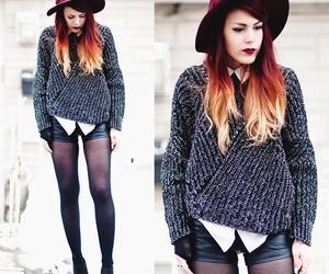 fashion and luanna90 image