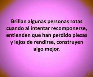 frases, personas, and quotes image