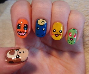 94 Images About Uñas On We Heart It See More About