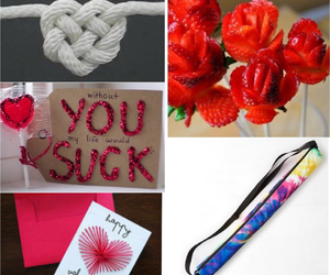 diy, ideas, and valentines day gift image