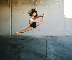 dance, Firebird, and flexible image