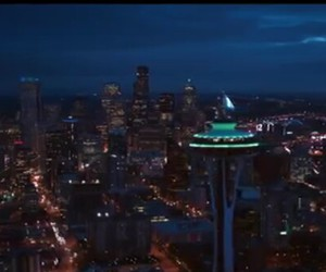 fifty shades of grey and seattle image