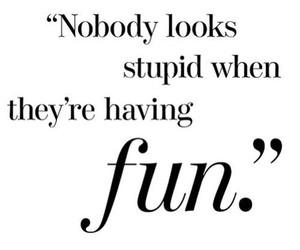 fun, life, and live image