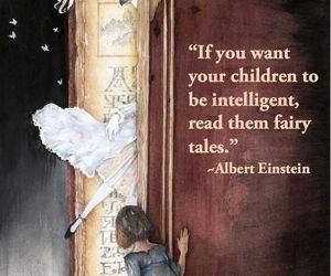 book, Albert Einstein, and quotes image