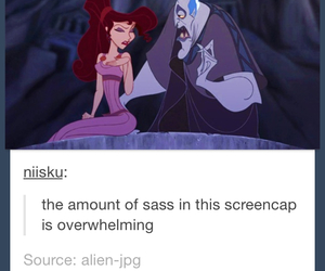 comedy, disney, and funny image