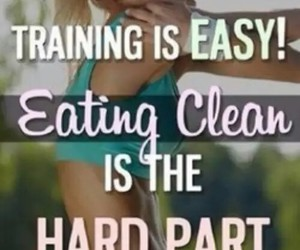 fitness, fit, and training image