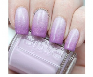 nail art, nail lacquer, and nails image