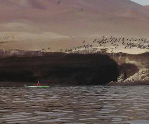 aventura, libertad, and paisaje image