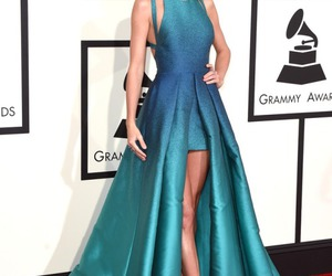 Taylor Swift, dress, and style image