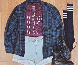 outfit, ootd, and outfitoftheday image
