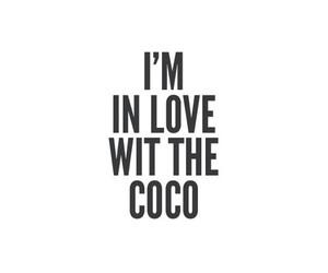 chocolate, coco, and head image