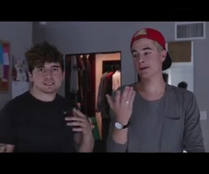 youtubers, jc caylen, and kian lawley image