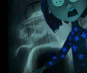 buttons and coraline image