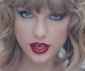 perfection and Taylor Swift image