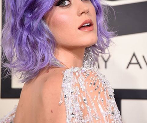 beautiful and katy perry image