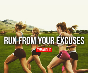 fit, fitness, and fitspo image