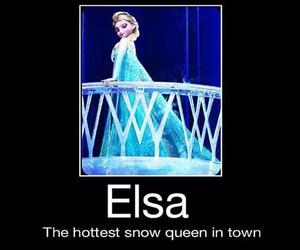 frozen and elsa image
