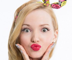 dove cameron, disney, and dove image