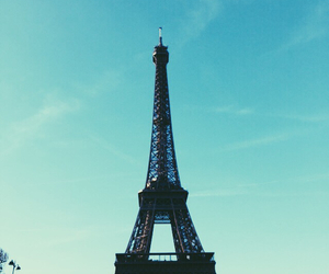 france, hipster, and indie image