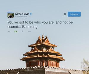 inspiration, twitter, and wallpaper image