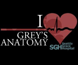 grey s anatomy image