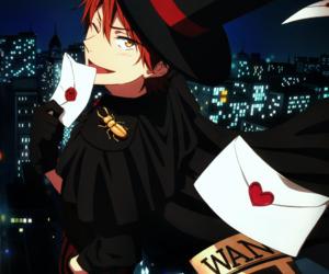 anime, Otaku, and cute image