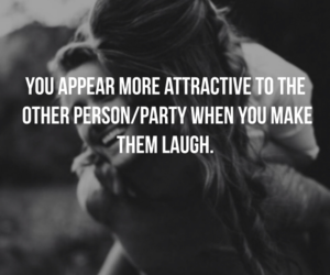 facts, psychology, and laugh image